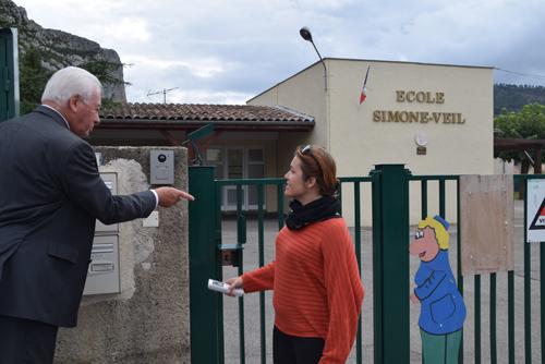 SITEDSSécurisation Ecoles (1)