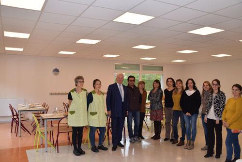 SITEDSOuverture Restaurant Ecole Pierre Magnan (3)