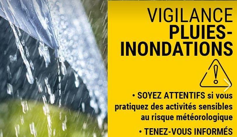 csm_vigilance_Sisteron_b896eac9ca