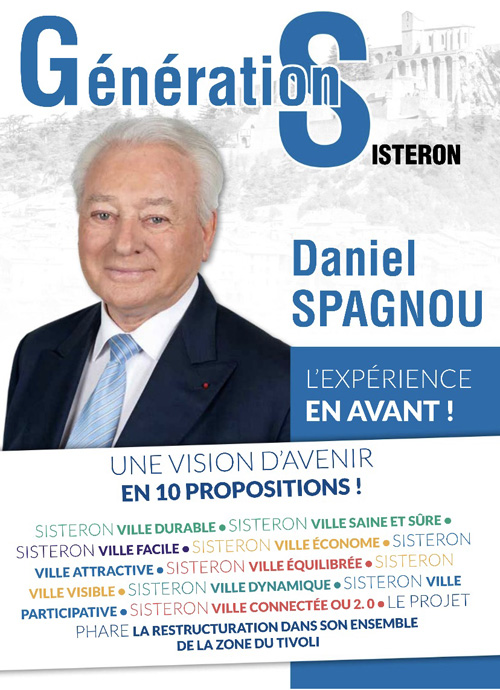 SITEDS10PROPOSITIONS