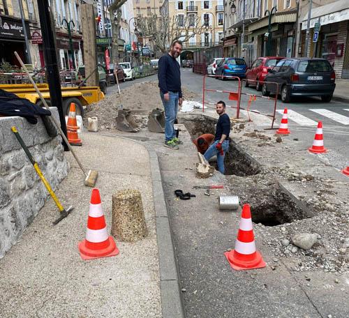 SITEDSTravaux Rue de Provence2