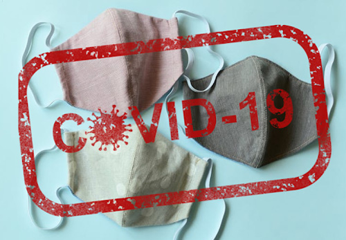 SITEDSDon Masques Tissu 1_modifié-1