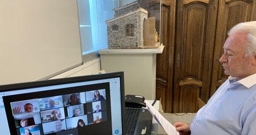 SITEDSVisio Conférence avec les Dir Écoles de Sisteron 1 (1)_modifié-1