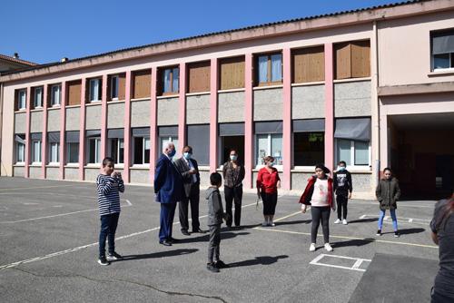 SITEDSRentrée Écoles (3)_modifié-1