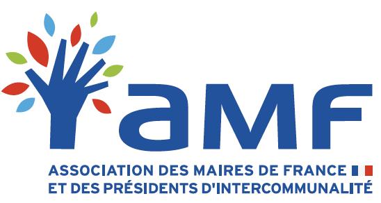 Logo-amf-bas