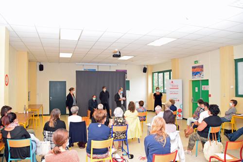 SITEDSThéâtre Forum Aidants FNMF_modifié-1