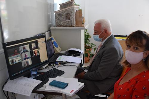SITEDSVisioconférence Bureau AMF04 (1)