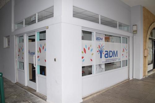 sitedsNouveau Bureau AMF 04 à Sisteron (2)
