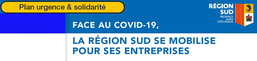 Région Sud aides entreprises_modifié-1