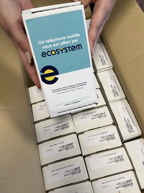 PortSITEDSable Eco Système (2)