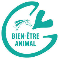 Mention-Bien-Etre-Animal_large_medium