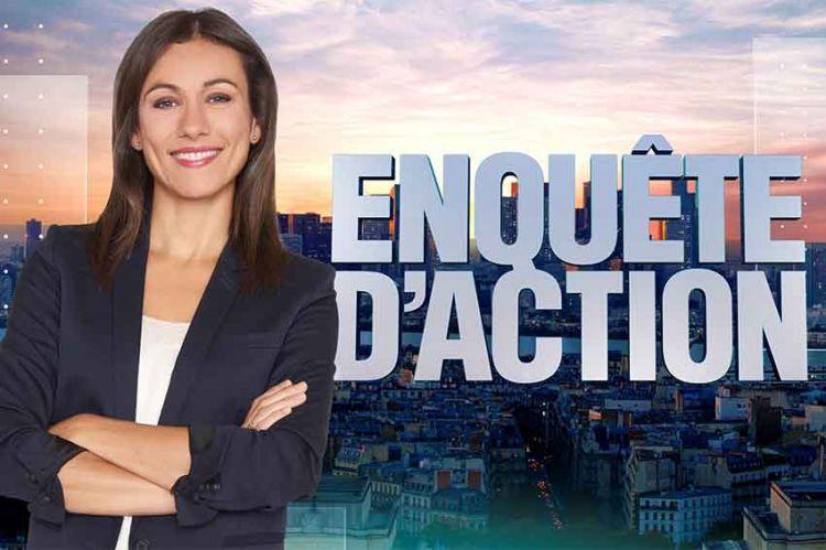 ENQUETE D ACTION W9
