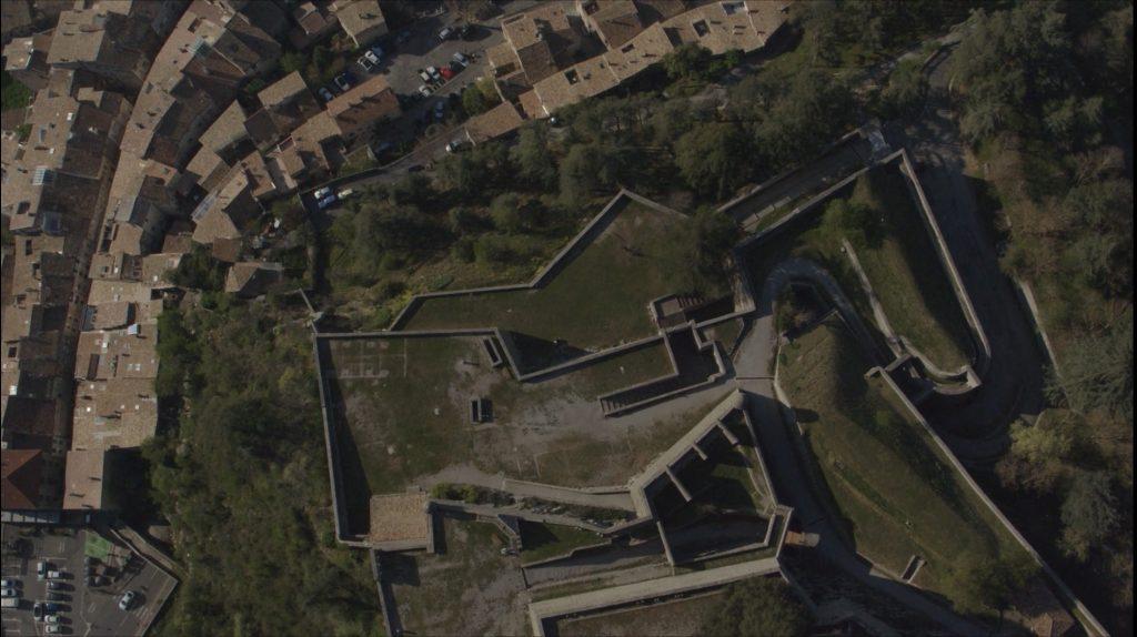 RMC Citadelle (2)