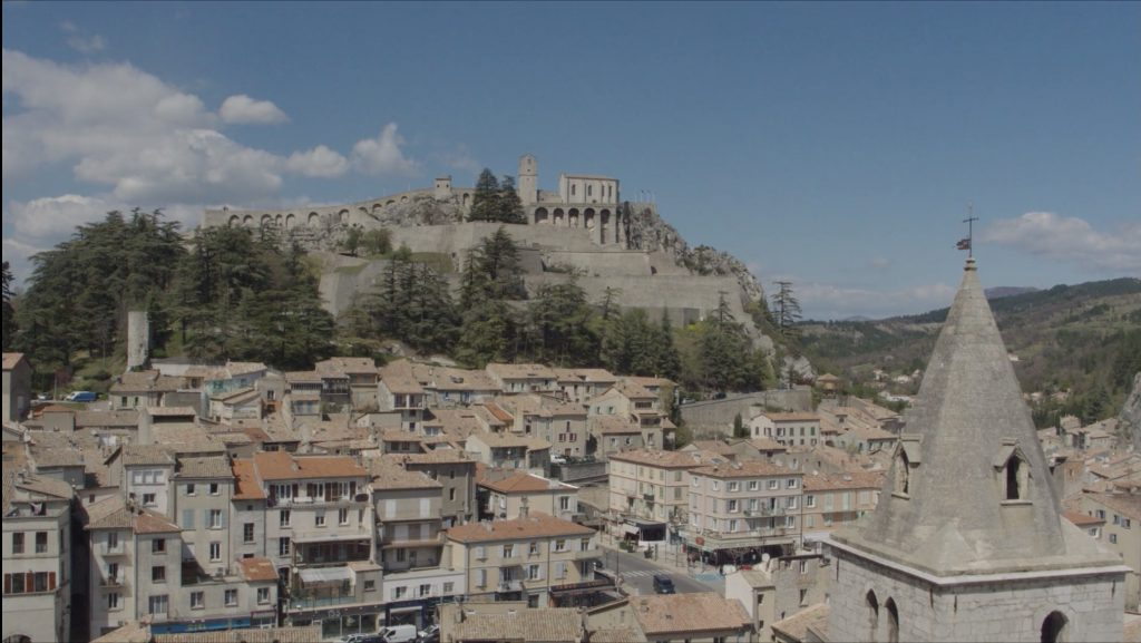 RMC Citadelle (3)
