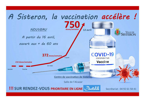Visuel Vaccination accélère bis avril 2021 site