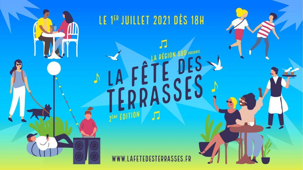 headers_fetes_des_terrasses