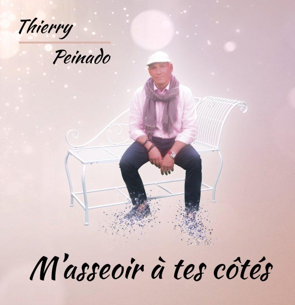 THIERRY PEINADO
