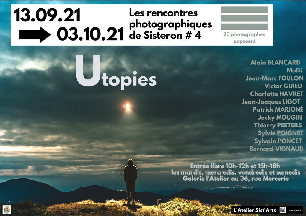 Utopies Sist Arts 1