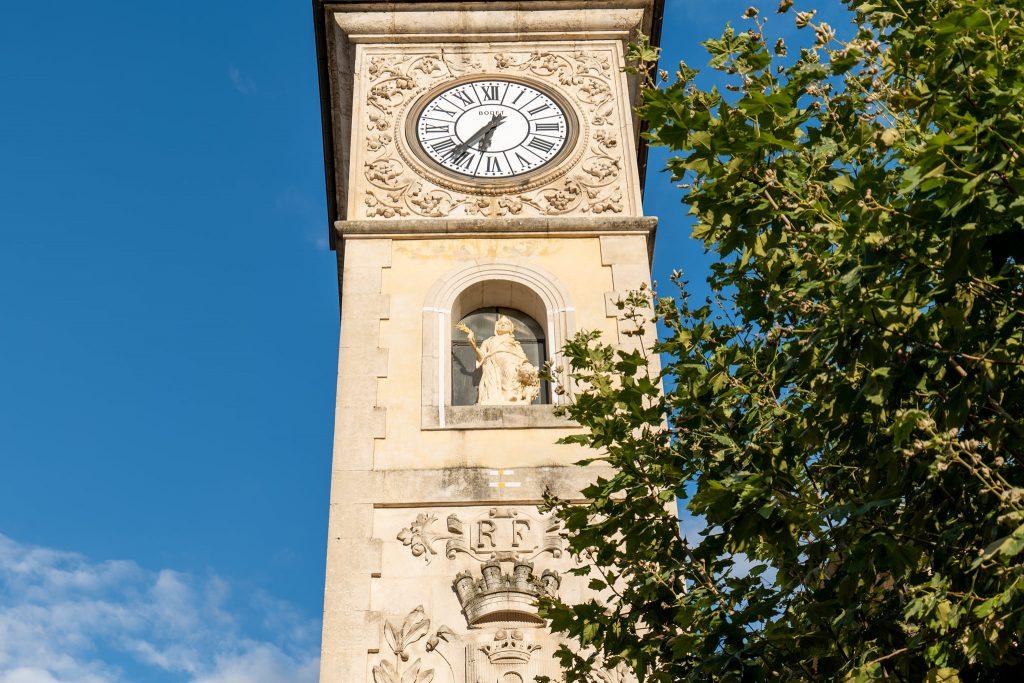 horloge2