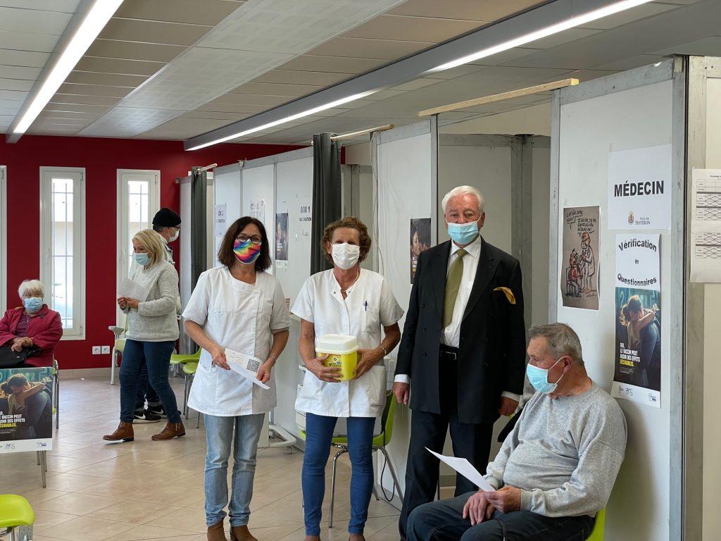 Nouveau Centre Vaccination (3)